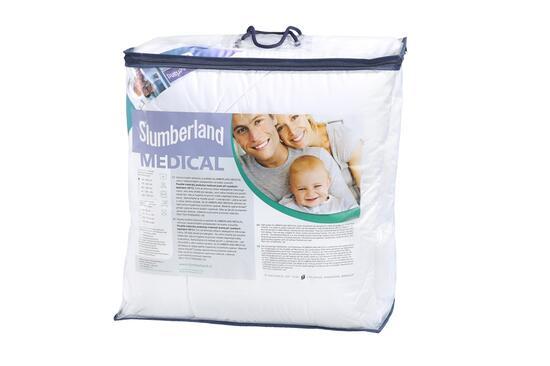 Přikrývka Slumberland Medical