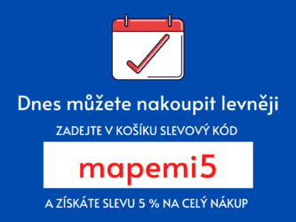 pop-up_sleva