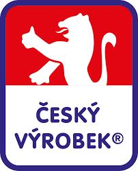 cesky_vyrobek
