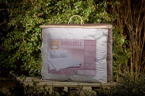 taska Mirabell